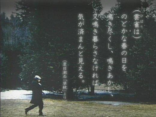 0909021_006.jpg
