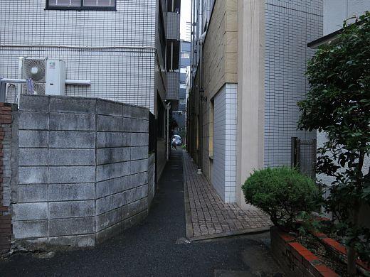 160821_011.jpg