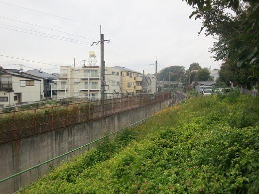 「分倍河原 街並み」の画像検索結果